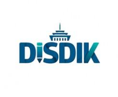 http://disdik.jabarprov.go.id/